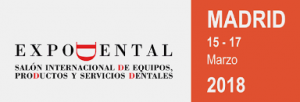 Expodental-2018-Madrid